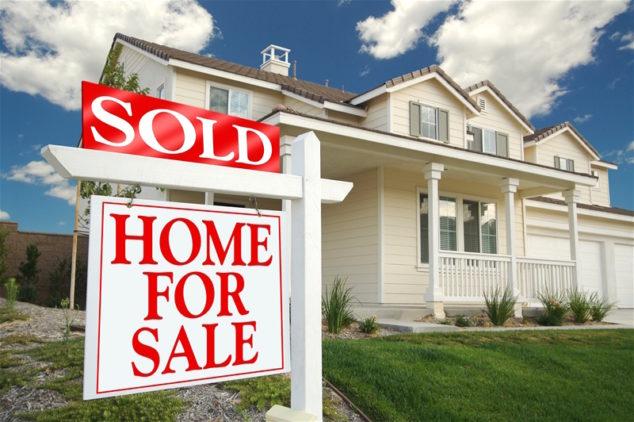 美国联邦缩紧首次购房者贷款标准,这下买房更难了?