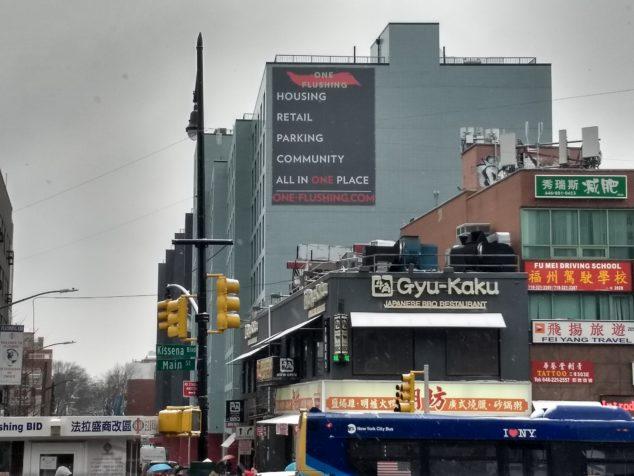 纽约州长签署租金法案 户主协会诉当局违宪