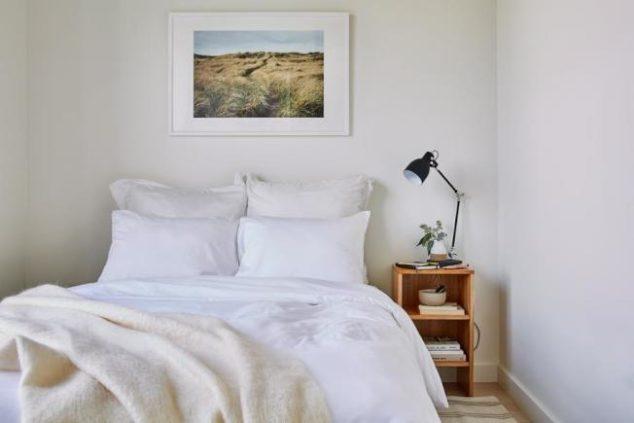 合居 适合纽约市新鲜人 共享空间 自付房间费用