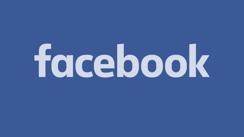 脸书进驻纽约 租哈德逊广场办公 共3栋大厦、30层